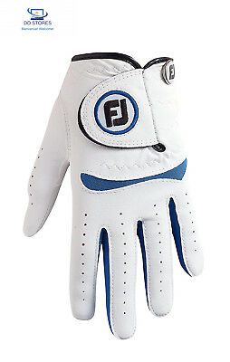 Footjoy Junior Gant de golf pour gaucher