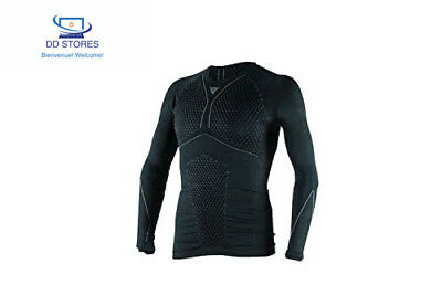 Dainese D-Core Thermo Tee Ls, M