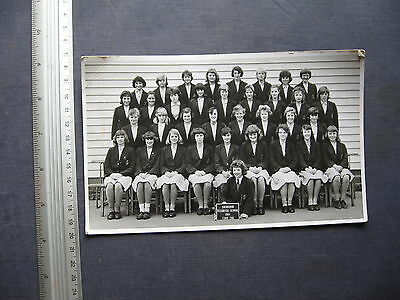 SwinburneTechnical College 1964
