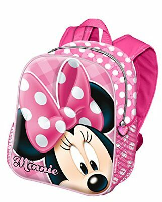 MINNIE INFANTIL - 93529 - Sac à Dos Enfant