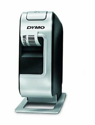 DYMO Wireless PnP