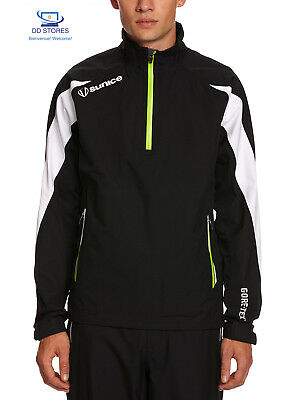 Sunice Tralee Gore-Tex Pull à manches longues pour homme
