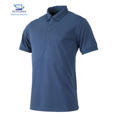 IJP Polo Homme
