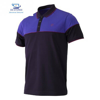 IJP Design Eagle T-shirt Garçon