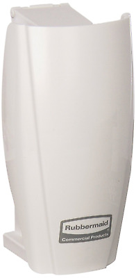 Rubbermaid Commercial Products 1793547 TCell Automated Odor-Controlling Aerosol