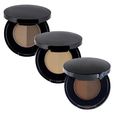 NEW BROW POWDER DUO BY ANASTASIA BEVERLY HILLS Available in 9 Shades