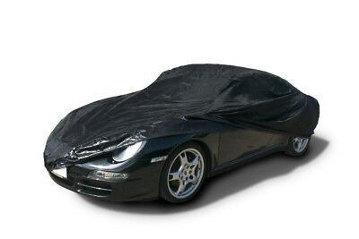 Outdoor Car Cover for Nissan GT-R