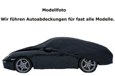 Car Cover for Mazda BT-50