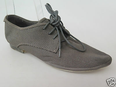 Silent D - new ladies leather shoe size 37 #108 *FINAL CLEARANCE*