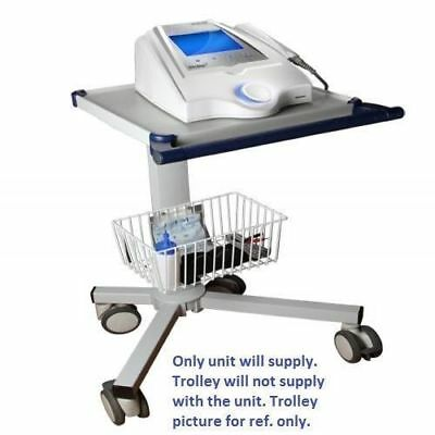 New Electrotherapy Ultrasound Therapy Combination UTC Physiotherapy Machine HGSY