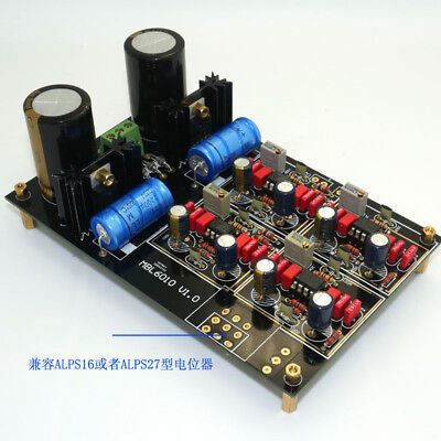MBL6010D Front Power Integration Kit and Machine Black Gold Collector/'s Edition