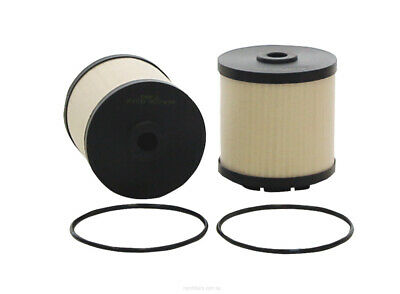 Ryco Fuel Filter R2745P fits Jeep Grand Cherokee 3.0 CRD V6 4x4 (WK,WK2)