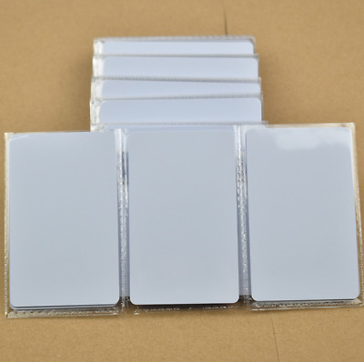 10 NFC Card NTAG215 NFC tags PVC Samsung LG HTC Nexus android nokia windows Sony