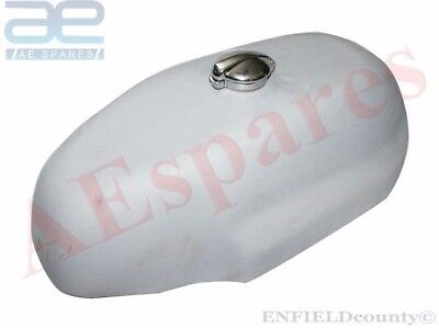 Brand New Ducati 750Ss 900Ss Motorcycle Gas Fuel Petrol Tank @uk