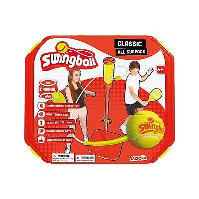 Swingball Classic Original SwingBall All Surface Game *Brand New*