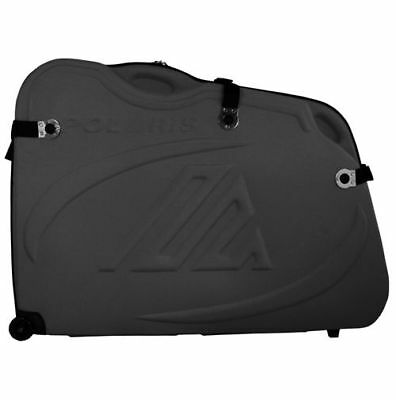 Polaris Eva Bike Pod, bike bag, bike case