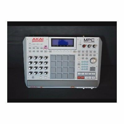 AKAI MPC Renaissance [BEST CONDITION & PRICE]