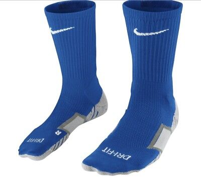 Nike Team Stadium II Crew Training Socks