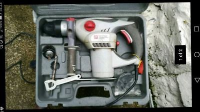 SDS power drill 850W