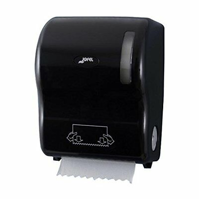 Jofel ag56600 autocortante Dispenser, Black