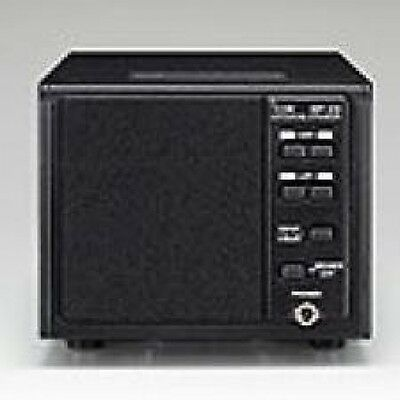 ICOM SP-23 for IC-756/746//718/910 External speaker Japan import Fast Shipping