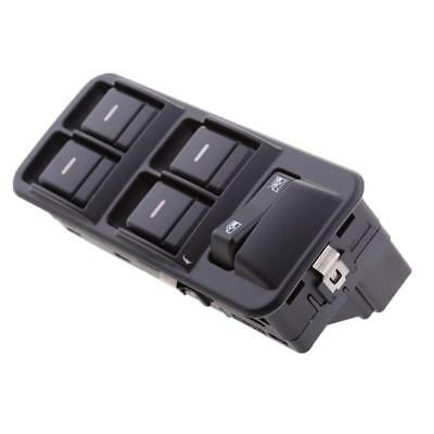 Electric Power Window Master Control Switch for Range Rover Sport 2007-2009