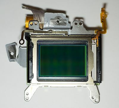 CCD/CMOS SENSOR CY3-1656 For Canon EOS 5D MARK III 5D III 5D3 Camera Part