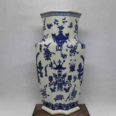 Flower Gl Vase Made In China Flowers Healthy