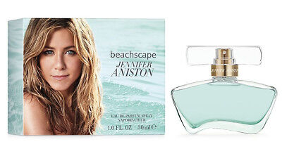 Jennifer Aniston Beachscape Edp 30Ml