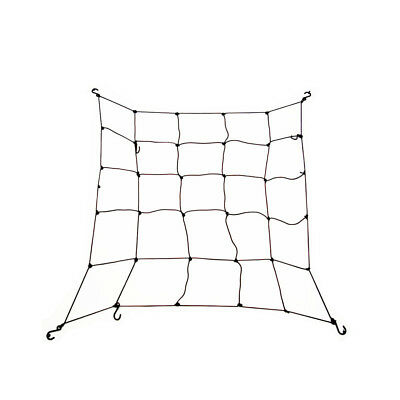 Mammoth SCROG Net Web - 120CM - 150CM | Sea of Green | For Grow Tent