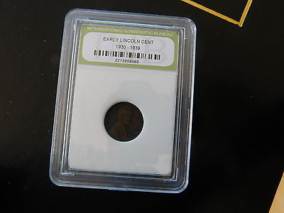 coins.us.1.cent.1936...#