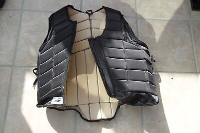 Adults body protector