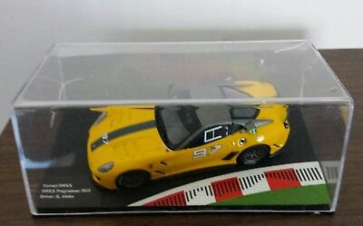 Ferrari Racing Collection 599 XX  1:43 see pictures
