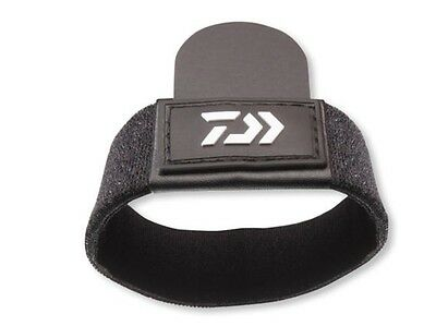 DAIWA Spool Belt