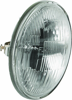 CandlePower Sealed Beam for Spotlights 12V, 30W - Two-Screw Style 4449
