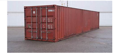 20 fu ft seecontainer container stahlcontainer. Black Bedroom Furniture Sets. Home Design Ideas