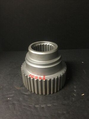 Twin Disc, MG5114SC, PX9831, Hub Assembly