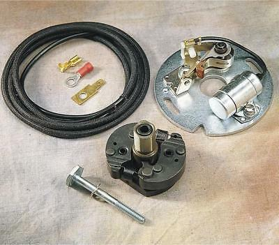 Drag Specialties Advance Unit Assembly DS-242299