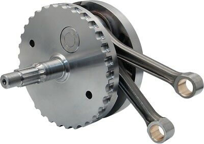 S&S Cycle Replacement Flywheel Assemblies 320-0397