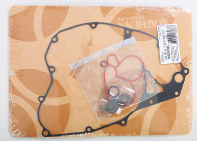 Athena Water Pump Repair Kit P400510470005