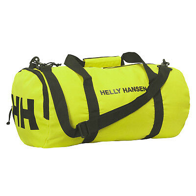 Ns. 279826 Helly Hansen Hh Packable Duffelbag L