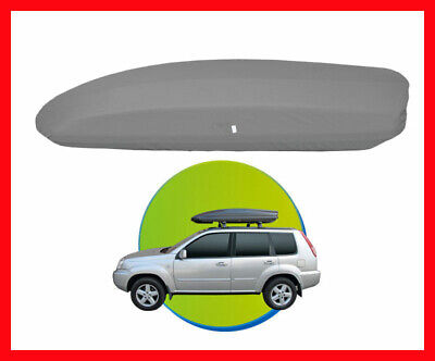 """PROTECTIVE COVER FOR CAR ROOF TOP BOX  Thule Motion XT XL  81""""-90"""" 205-230cm"""
