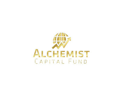 *** Join the Alchemist Capital Fund and earn 50%-100% per annum ***