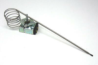 Robertshaw KXT-466-36 Convection Oven Thermostat for Bakers Pride Tr Star 340132