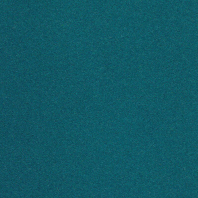 Maharam Upholstery Fabric Divina Wool Blue 460730-893 BY THE YARD RQ