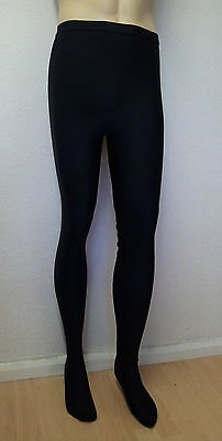 Man's ballet dance wear tights