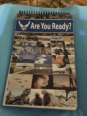 US Air Force -Wing Leadership Guide To The AIr And Space Expeditionary Force AEF