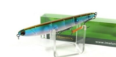 Ima Skimmer Pencil Floating Lure 109 (9092)