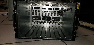 Dell Poweredge 1855/1955 10 slot enclosure