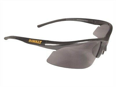 DEWALT DEWSGRF Radius™ Safety Glasses - Smoke